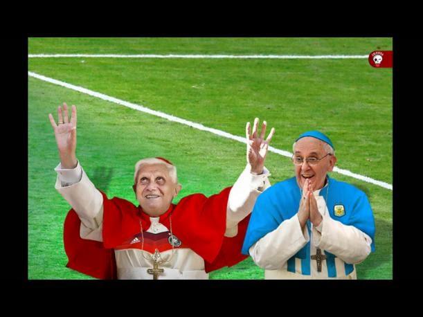 mundial-brasil-2014-memes-papa-francisco-benedicto (4)