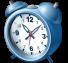 Imagenes reloj – Png