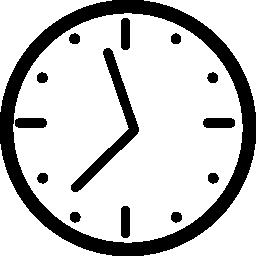 relojpng