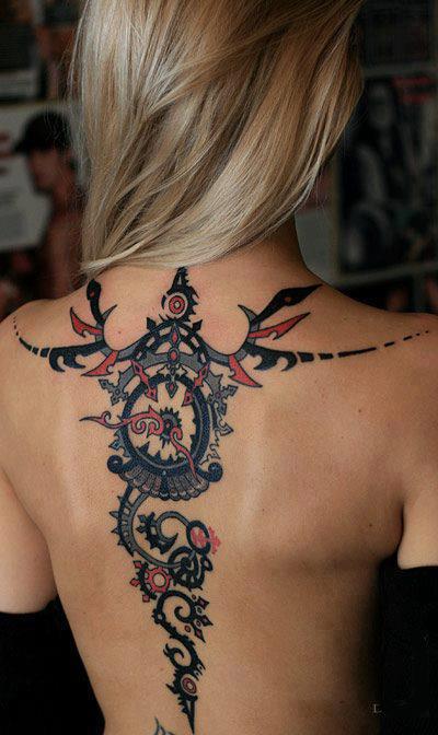 tatuaje_mujeres_Espalda1