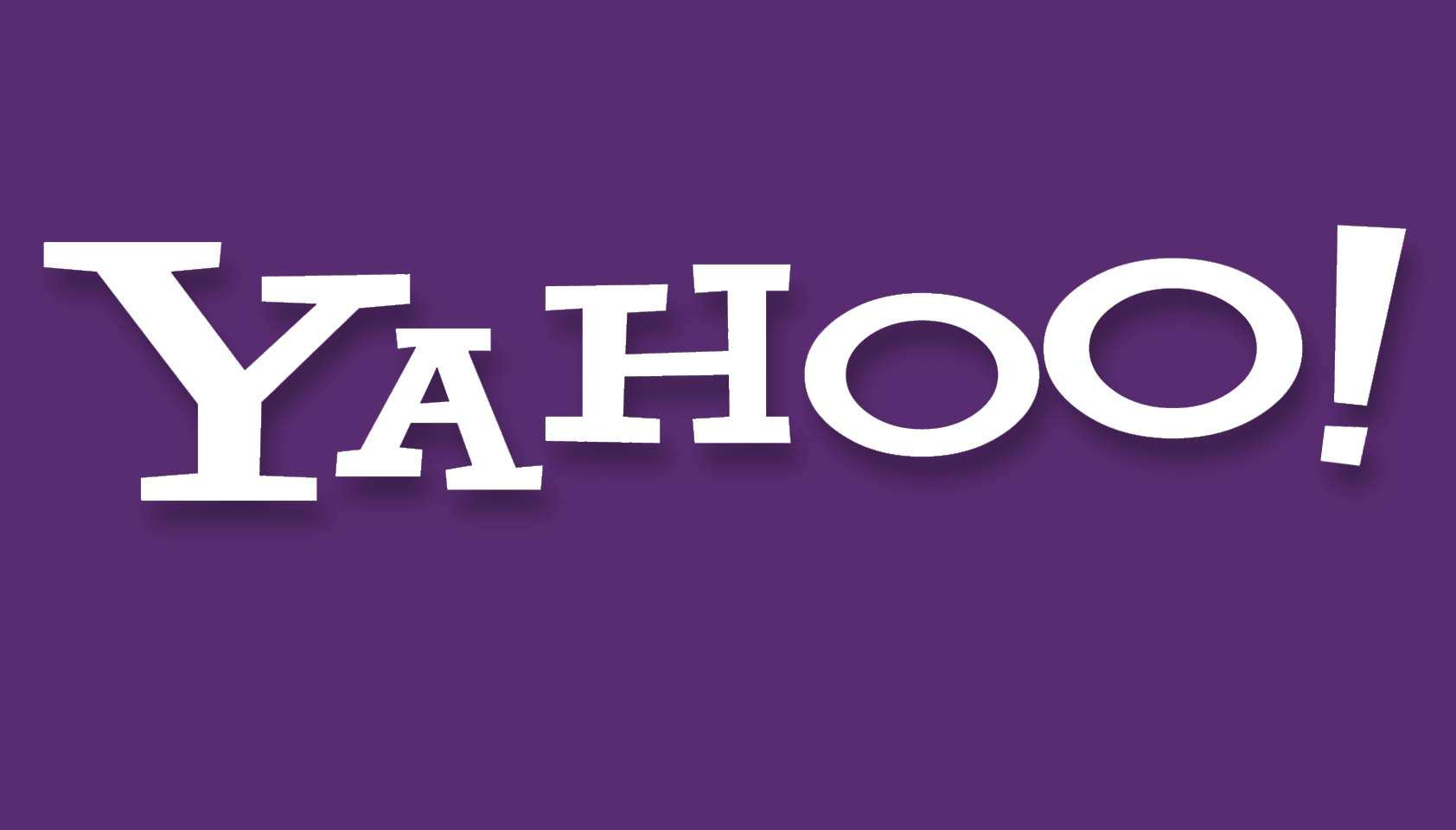 Yahoo images