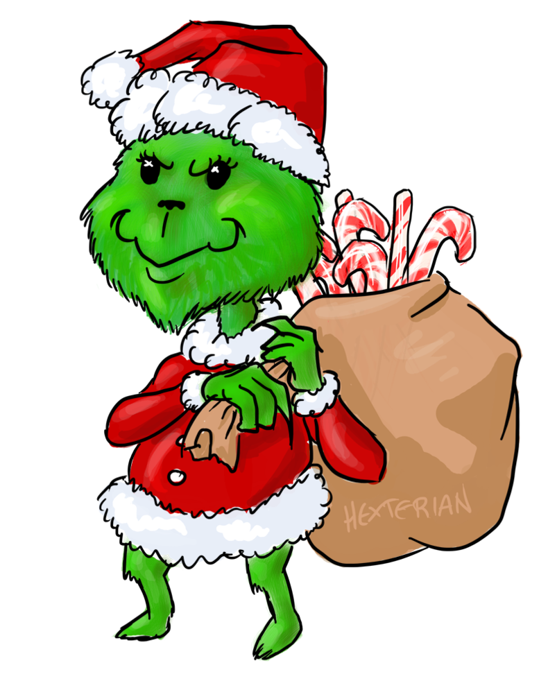 you__re_a_mean_one__mr__grinch_by_hexterian-d4k5hfu