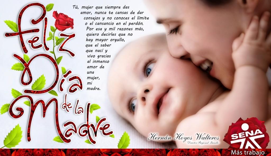 Imagenes-del-dia-de-la-Madre2