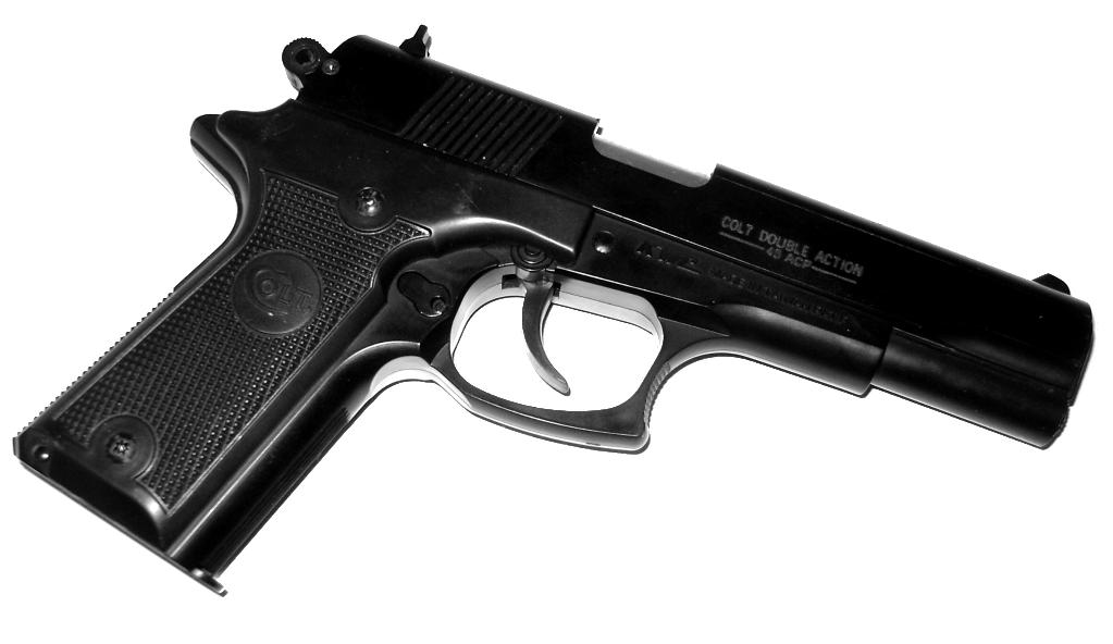 Imagenes pistola png - Pistolas para lacar ...