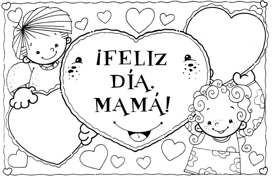 dibujos-del-dia-de-la-madre-3