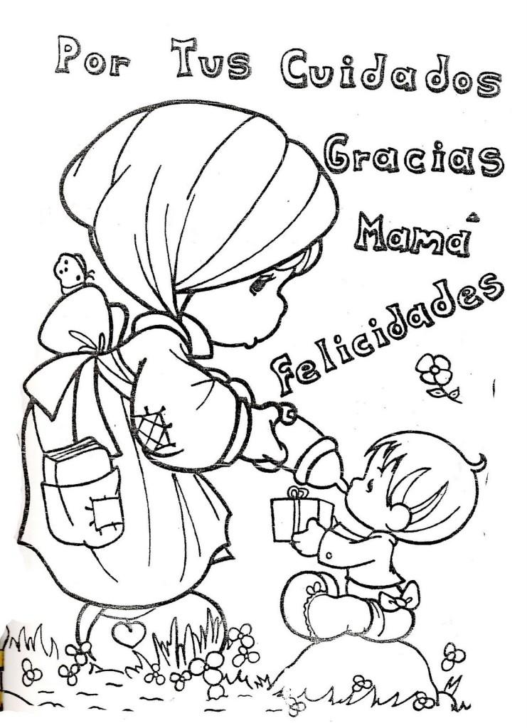 imagenes-dia-de-las-madres-dia-de-la-madre-dibujos-dia-madre26