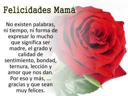 Dia de la madre – poemas