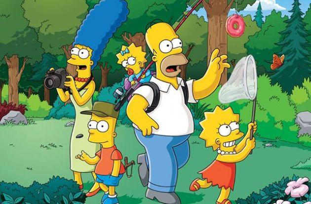 5-historias-muy-extranas-sobre-Los-Simpson-que-inventaron-los-fanaticos-3