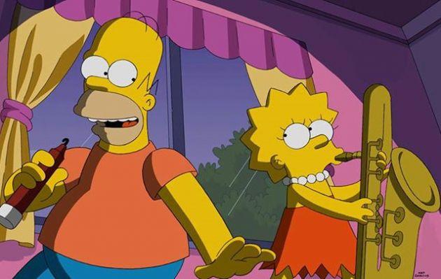 5-historias-muy-extranas-sobre-Los-Simpson-que-inventaron-los-fanaticos-4