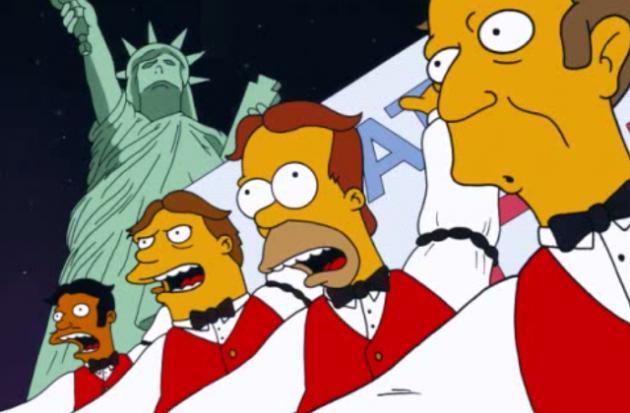 5-historias-muy-extranas-sobre-Los-Simpson-que-inventaron-los-fanaticos-5