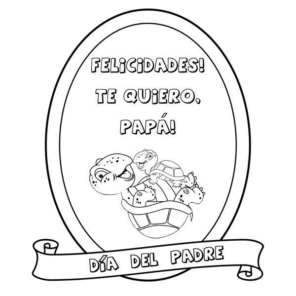 321-4-dibujos-para-c