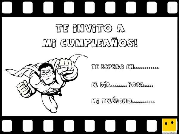 713-4-tarjetas-de-invitacion-a-cumpleanos-con-dibujos-de-superheroes-para-ninos