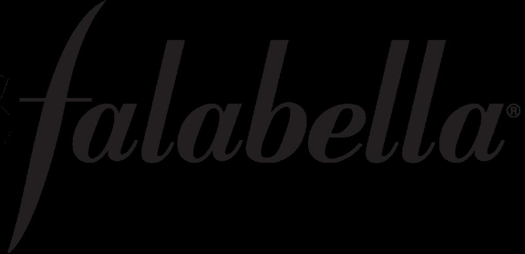 Falabella_2001