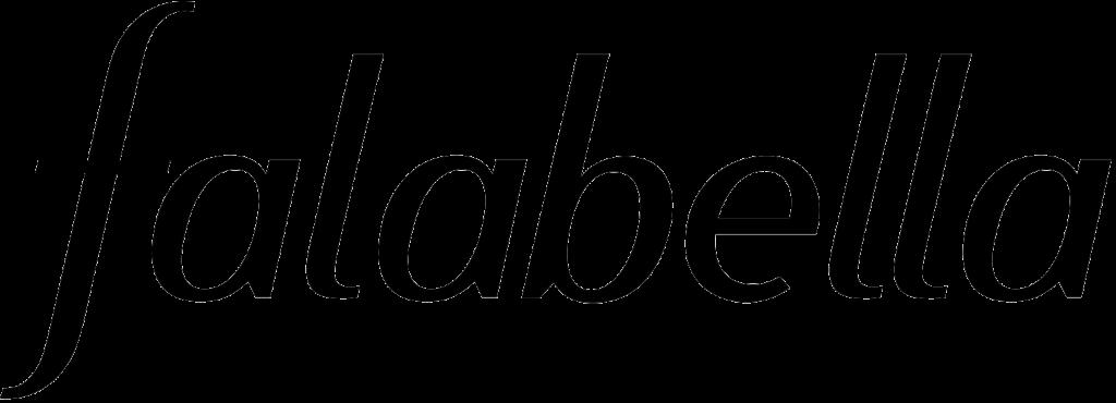 Falabella_2002
