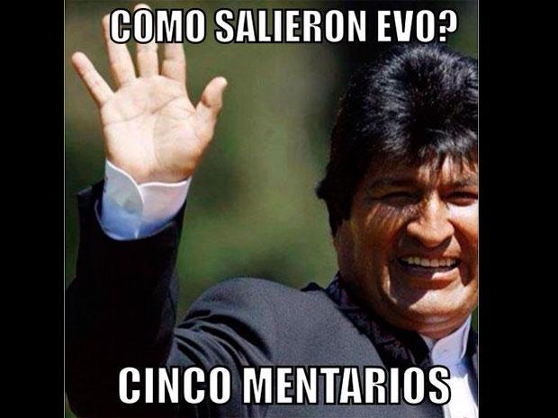 Noticia-130353-chile-bolivia-memes2