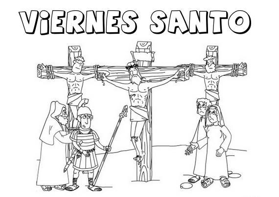 Sabado-santo-29