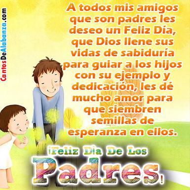 feliz dia del padre 10 61513.jpg.opt385x385o0,0s385x385