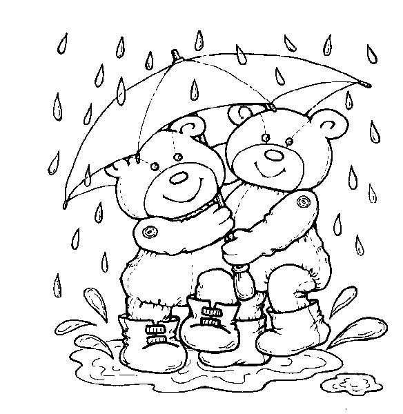lluvia-10