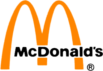 logo-mcdonalds-1968