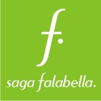 saga_Falabella