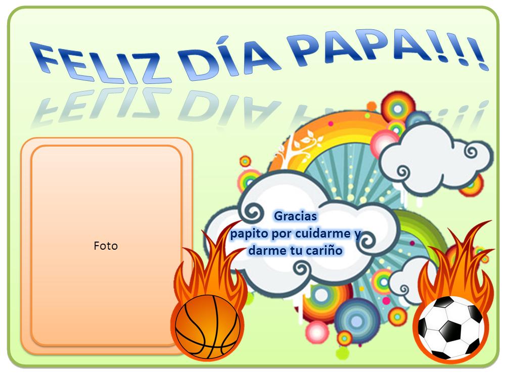tarjetas-para-el-dia-del-padre-2