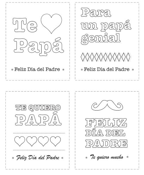 tarjetas_colorear_dia_padre