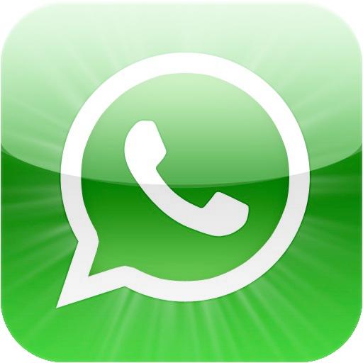 xxx sms contactos