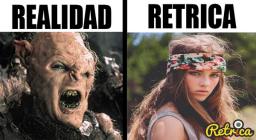 Con retrica sin retrica (memes 2)