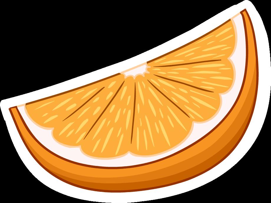 Gajo_de_Naranja