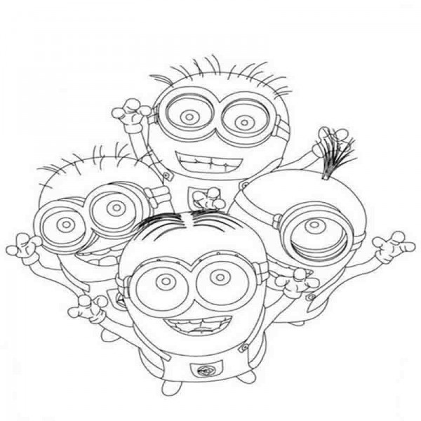despicable-me-coloring-pages-minions-530x635-600x600