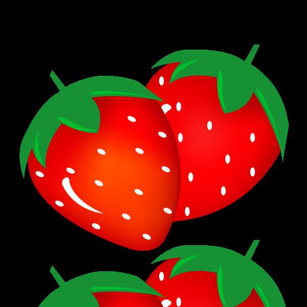 fresa