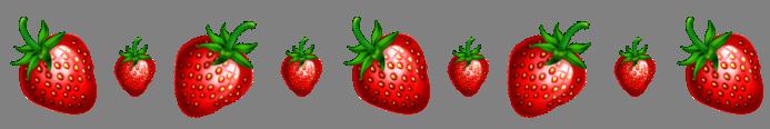 gifs-animados-fresas-105658