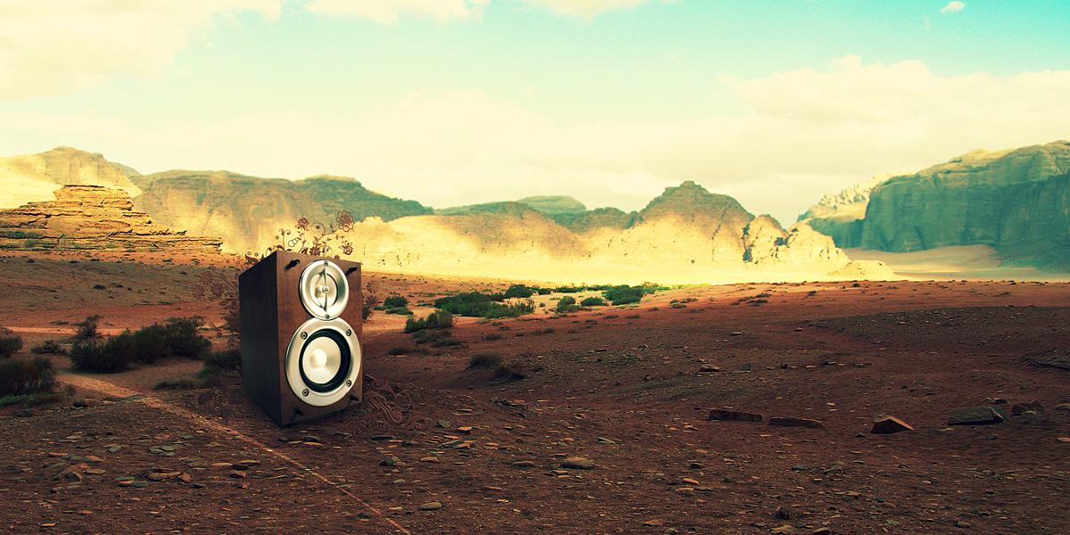 musica-y-desierto