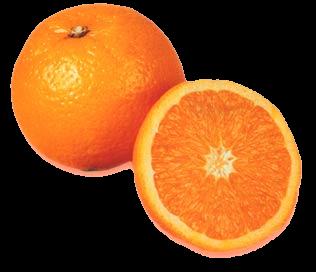 naranja (1)