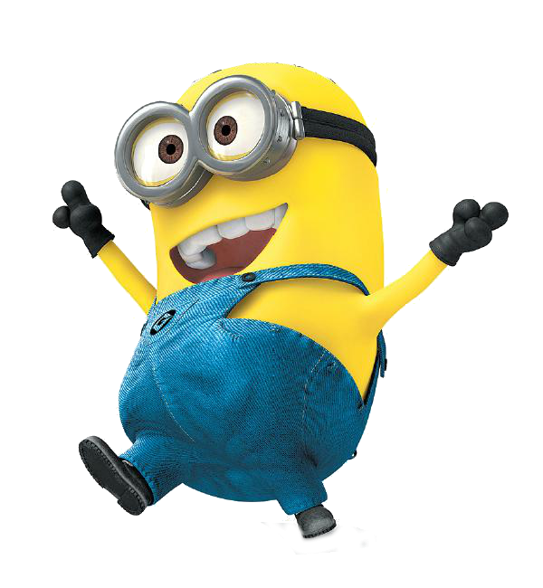 png__los_minions__by_annnto-d6ebcmp