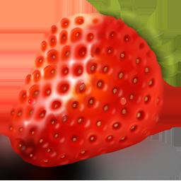 strawberry_256