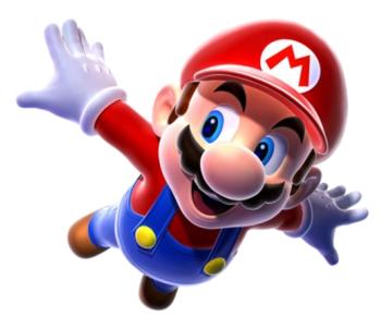 Imagenes-Mario-Bros-PNG-1png