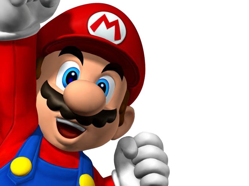 Mario Bros_800png