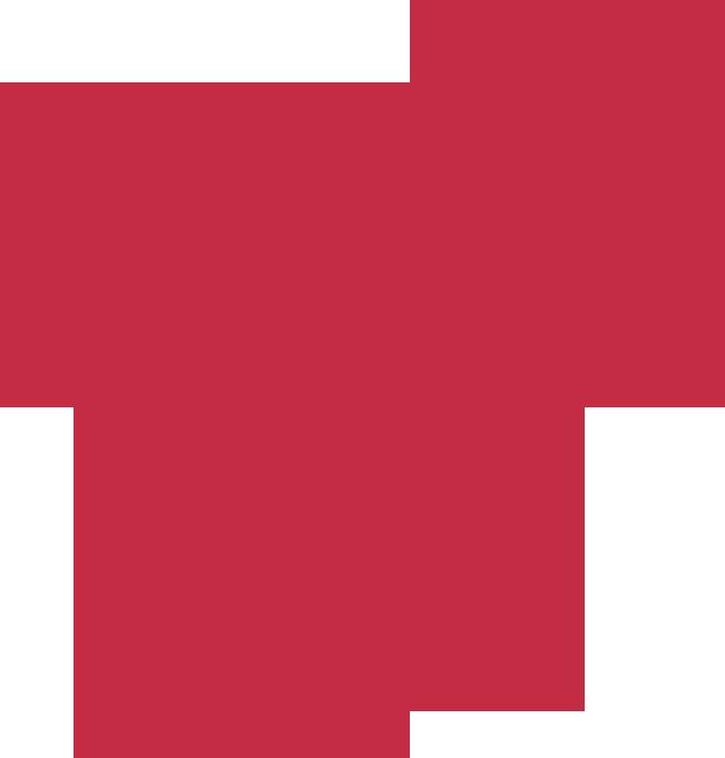 Imagenes De Manualidades Para Amor Y Amistad