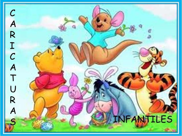 caricaturas-animadas-2-638