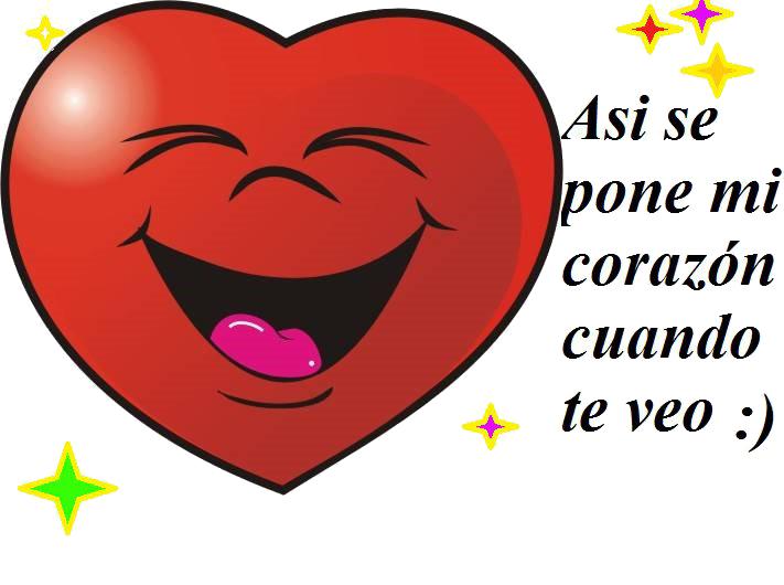 Imagenes Png De Amor