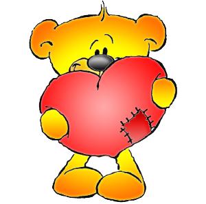 dibujos-de-amor-para-colorear-300x2edit
