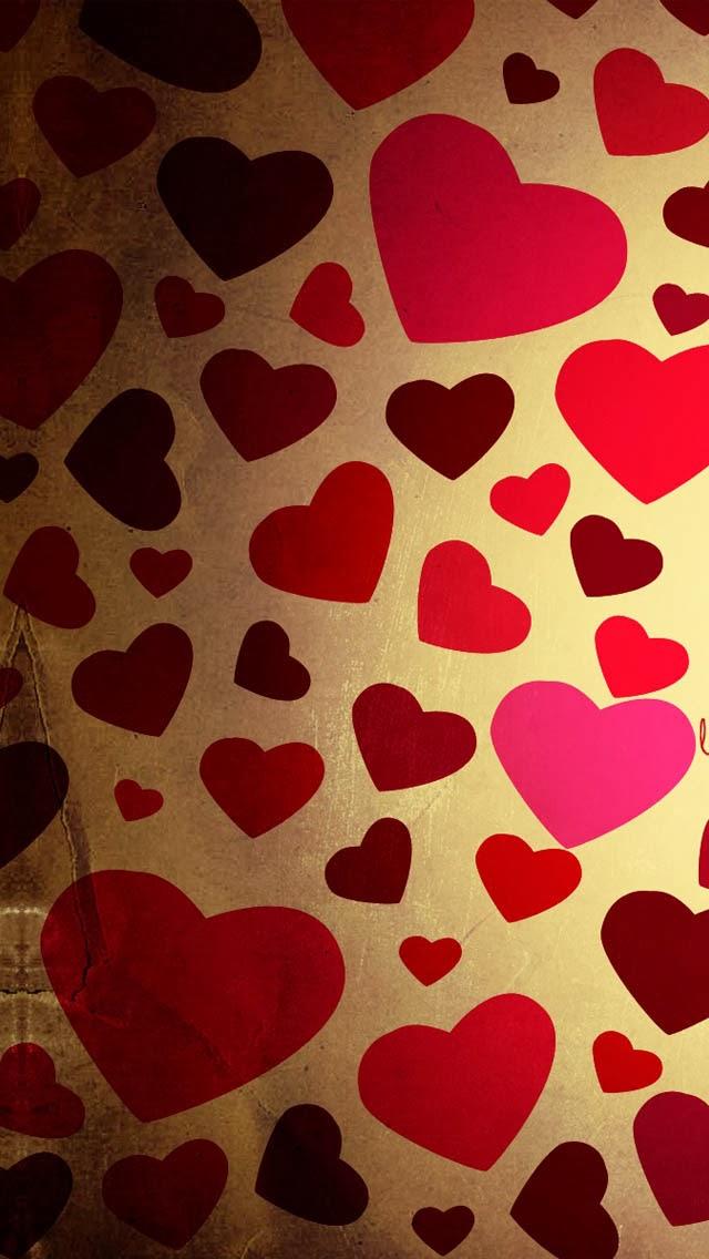 fondos-de-amor-para-whatsapp3