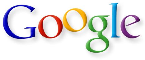 google-logo-predesign-7