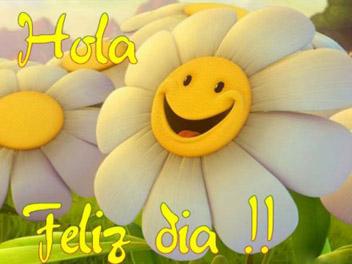 hola-feliz-dia_277