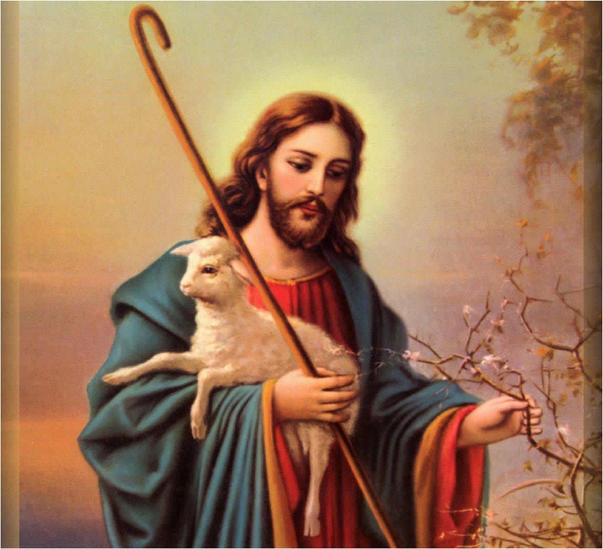 imagem-de-jesus