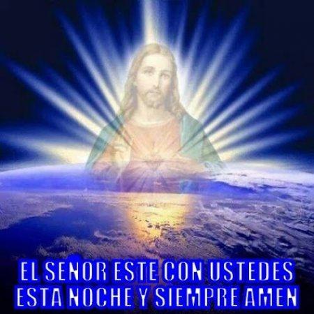 imagenes-de-jesus-siempre-amen