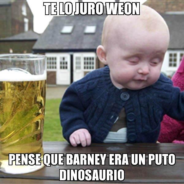 memes-graciosos-de-barney-7