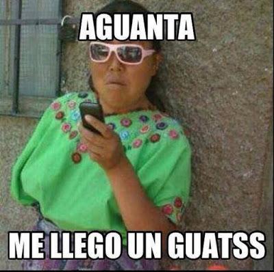 whatsapp-chistodas-imagenes