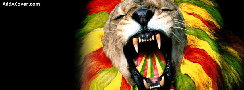 17437-reggae-lion